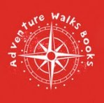 Adventure walks logo