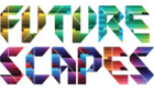 Futurescapes logo