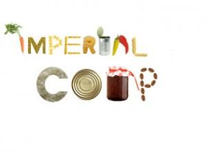 Imperial_Coop