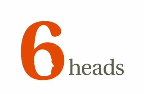 cropped-6heads-final-logo.jpg