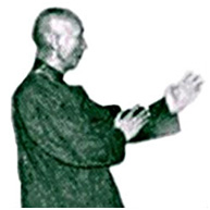 Man Soa as demonstrated by Grand Master Ip Man