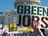 green-jobs-200x150