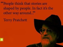 Pratchett-Story-Quote-800wi
