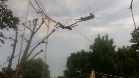flying trapeze catch.jpg