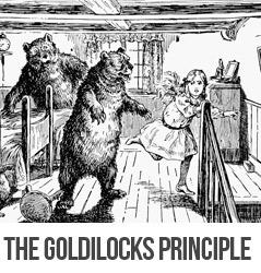 Goldilocks-principle-bodybu