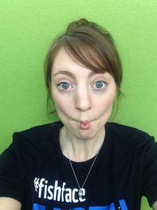 Emmakellerfishface
