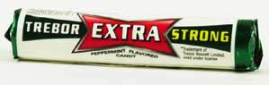 extrastrong