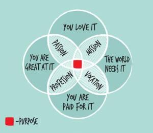 Purpose (1)