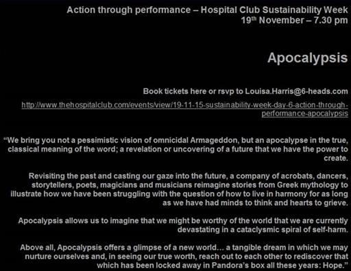 apocalypsistext.jpg