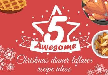 5-recipe