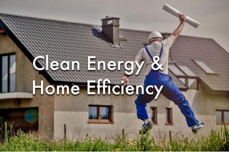 clean-home