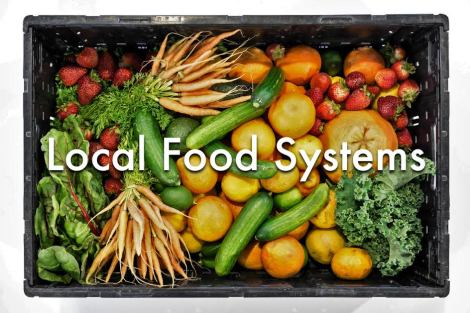 local-food