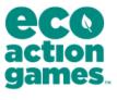 eco action